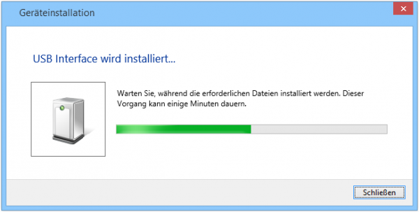 en_logtag_driver_installation_search-windows-update.png