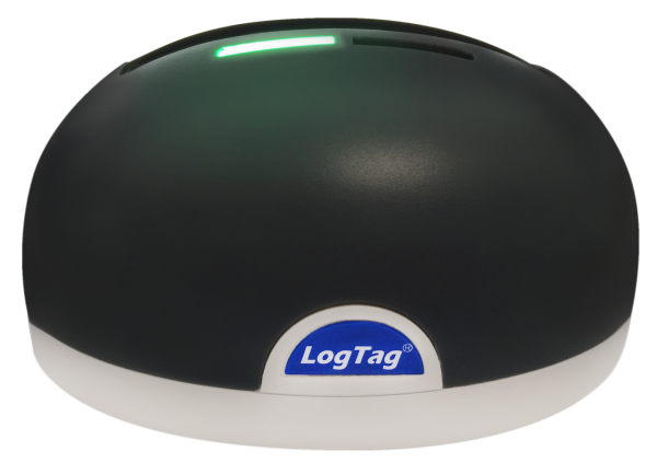 LogTag LTI-HID Interface